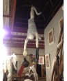 Installation Acrobates 2