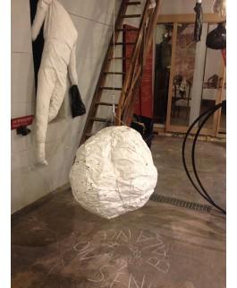 Installation Acrobates 13